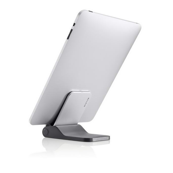Belkin Flip Blade Stand For Tablet